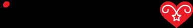 Incentive Croatia Logo